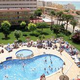 Helios Mallorca Hotel & Apartments Picture 0