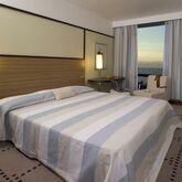 Pestana Casino Park Hotel Picture 4