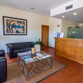 Porto Dona Maria Resort Hotel Picture 17