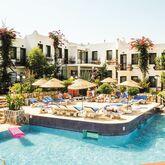 Bronze Hotel Picture 0