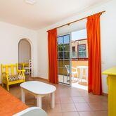 Maxorata Beach Apartments Picture 14