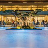 Amada Colossos Resort Picture 18