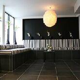 Standard Design Hotel Picture 6