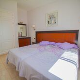 Colina Mar Apartments Picture 3