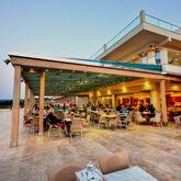 Kiani Beach Resort Picture 12