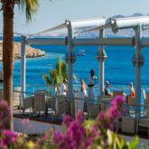 Concorde El Salam Hotel Picture 10