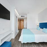 Roc Leo Hotel Picture 5