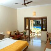 Casa De Goa Hotel Picture 3