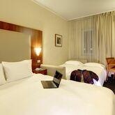 Polis Grand Hotel Picture 4