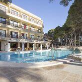 Bella Playa Hotel Picture 0