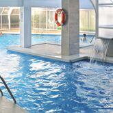 Aquarium Hotel Picture 2