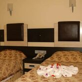 Marcan Beach Hotel Picture 4