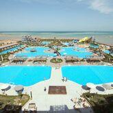 Caser Palace Hotel and Aqua Park (ex Mirage Aqua Park) Picture 0