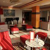 LTI Agadir Beach Club Hotel Picture 9