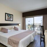 Marconfort Griego Hotel Picture 3