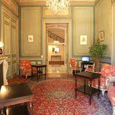 Vendome Hotel Picture 8
