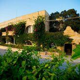Cornucopia Hotel Picture 2