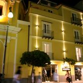 Palazzo Abagnale Hotel Picture 0