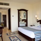 Coral Beach Resort Hotel Picture 6
