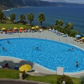 Monte Mar Palace Hotel Picture 6