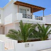 Holidays at Tamarindo Villas in Puerto del Carmen, Lanzarote