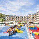 Holidays at Best Club Cap Salou Hotel in Salou, Costa Dorada