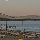 Novia Dionis Hotel Belek Picture 3