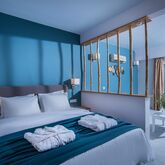 Mistral Mare Hotel Picture 2