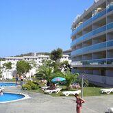 Siesta Dorada Apartments Picture 2