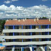 Costa Verde Apartments Picture 2