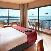Riu Bonanza Park Hotel Picture 6