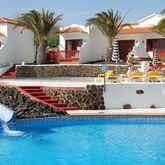 Holidays at Castillo Beach Park in Caleta De Fuste, Fuerteventura