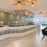 HM Ayron Park Hotel Picture 10