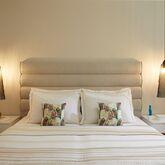 Parga Beach Resort Picture 9