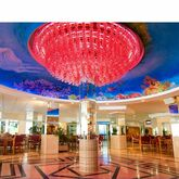 Servigroup Calypso Hotel Picture 7