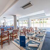 Delfin Siesta Mar Hotel Picture 16