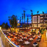 Eftalia Aytur Hotel Picture 15