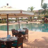 LaLit Golf & Spa Resort Goa Hotel Picture 5