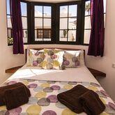 Club Atlantico Apartments Picture 6
