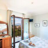 Gardenia Hotel Picture 7