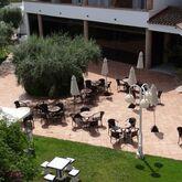 Mas Gallau Hotel Picture 9