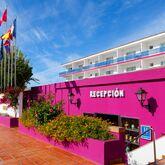 Diverhotel Dino Marbella Picture 12