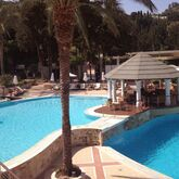 Rodos Palace Hotel Picture 12