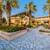 Olive Garden Hotel Picture 15