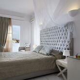 Daedalus Hotel Picture 8