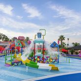 IC Hotels Santai Family Resort Picture 2