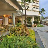 Villa Premiere Hotel and Spa Picture 9