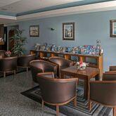 Alagoamar Hotel Apartments Picture 6