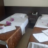 Green Palm Hotel Picture 4