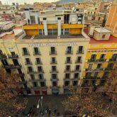 Gran Ronda Hotel Picture 13